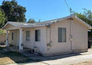 Foreclosure Home in San Bernardino, CA, 92407,  JOHNSON ST ID: P1827318