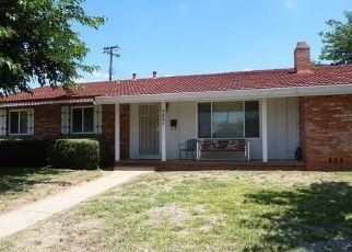 Casa en ejecución hipotecaria in Sacramento, CA, 95827,  JUPITER DR ID: P1827388