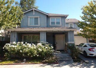 Casa en ejecución hipotecaria in Petaluma, CA, 94954,  EMMA WAY ID: P1827419