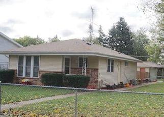 Foreclosed Homes in Kenosha, WI, 53142, ID: P1827472