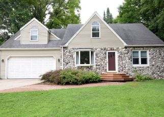 Foreclosure Home in Brookfield, WI, 53045,  MIDLAND PL ID: P1827487