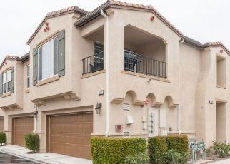 Casa en ejecución hipotecaria in Oxnard, CA, 93035,  DUNKIRK DR ID: P1827674