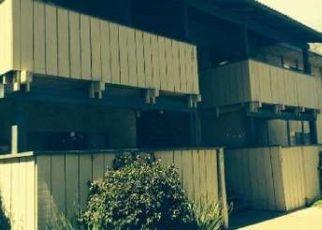 Casa en ejecución hipotecaria in Ventura, CA, 93003,  SARATOGA AVE ID: P1827676