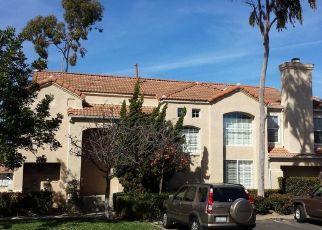 Casa en ejecución hipotecaria in Oxnard, CA, 93030,  MOBY DICK LN ID: P1827677