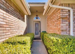 Foreclosure Home in Arlington, TX, 76001,  MERCEDES DR ID: P1827698
