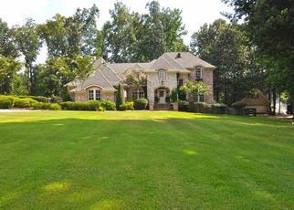 Foreclosure Home in Eads, TN, 38028,  CANTERBURY LN ID: P1827790