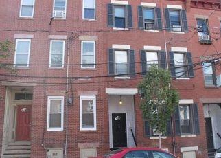Foreclosure Home in Boston, MA, 02127,  F ST ID: P1827839