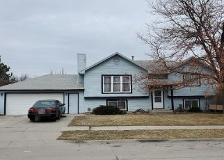 Foreclosed Homes in Rapid City, SD, 57701, ID: P1827870