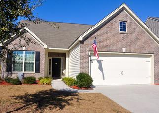 Foreclosure Home in Okatie, SC, 29909,  CRABBLE MILL DR ID: P1827876