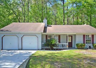 Casa en ejecución hipotecaria in Ladson, SC, 29456,  BEVERLY DR ID: P1827885