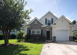 Foreclosure Home in Bluffton, SC, 29910,  CROSSINGS BLVD ID: P1827935