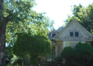 Foreclosed Homes in Little Rock, AR, 72202, ID: P1828037