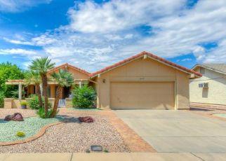 Casa en ejecución hipotecaria in Mesa, AZ, 85206,  LEISURE WORLD ID: P1828072