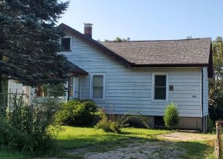 Foreclosure Home in Peoria, IL, 61604,  S SCHWEER CT ID: P1828089