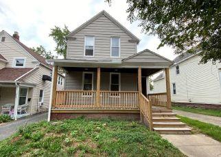 Casa en ejecución hipotecaria in Lakewood, OH, 44107,  WINCHESTER AVE ID: P1828304