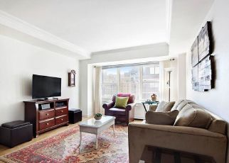 Foreclosure Home in New York, NY, 10021,  E 76TH ST ID: P1828439
