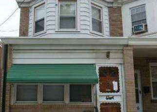 Foreclosed Homes in Wilmington, DE, 19805, ID: P1828717