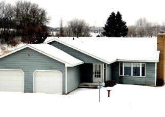 Foreclosure Home in Saint Paul, MN, 55127,  CENTERVILLE RD ID: P1828826