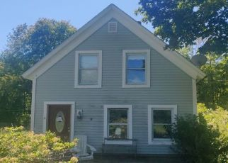 Foreclosed Homes in Auburn, ME, 04210, ID: P1829108