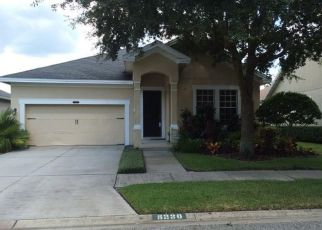 Foreclosure Home in Land O Lakes, FL, 34637,  LAGERFELD DR ID: P1829135