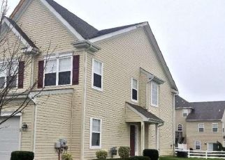 Foreclosed Homes in Smyrna, DE, 19977, ID: P1829179