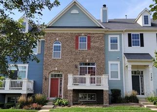 Casa en ejecución hipotecaria in Elgin, IL, 60124,  TAUNTON ST ID: P1829205
