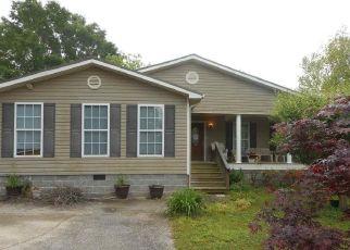 Foreclosed Homes in Gadsden, AL, 35907, ID: P1829243