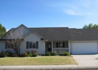 Foreclosure Home in Star, ID, 83669,  W STONECROP DR ID: P1829427