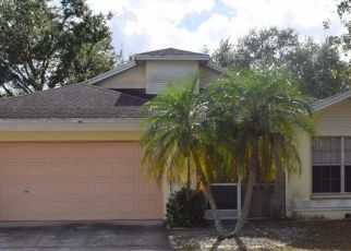Foreclosure Home in Valrico, FL, 33594,  WINDJAMMER PL ID: P1829510