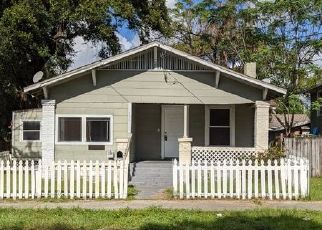 Foreclosure Home in Tampa, FL, 33603,  E LAKE AVE ID: P1829542