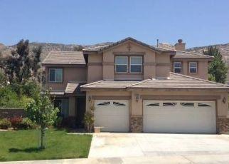 Casa en ejecución hipotecaria in Moreno Valley, CA, 92557,  VIA PESCADERO ID: P1829793