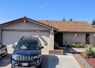 Foreclosed Homes in San Diego, CA, 92126, ID: P1829832