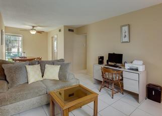 Casa en ejecución hipotecaria in Boynton Beach, FL, 33435,  CIRCLE DR S ID: P1829929