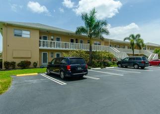 Casa en ejecución hipotecaria in Boynton Beach, FL, 33435,  NE 1ST CT ID: P1829933