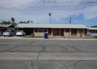 Foreclosed Homes in Yuma, AZ, 85364, ID: P1830055