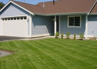 Foreclosure Home in Bremerton, WA, 98310,  SYLVAN WAY ID: P1830161