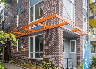 Casa en ejecución hipotecaria in Seattle, WA, 98102,  12TH AVE E ID: P1830183