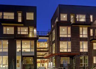 Casa en ejecución hipotecaria in Seattle, WA, 98102,  12TH AVE E ID: P1830186