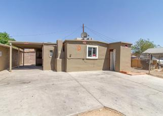 Foreclosed Homes in Phoenix, AZ, 85009, ID: P1830781