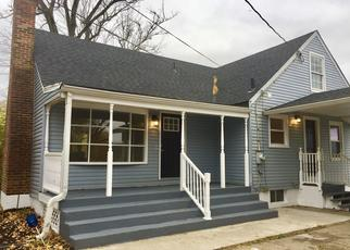 Casa en ejecución hipotecaria in Hamilton, OH, 45011,  HORSESHOE BEND RD ID: P1831031
