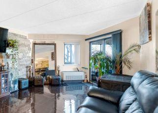 Casa en ejecución hipotecaria in Freeport, NY, 11520,  MILLER AVE ID: P1831329