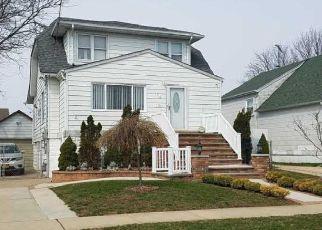 Casa en ejecución hipotecaria in Freeport, NY, 11520,  WESTSIDE AVE ID: P1831358