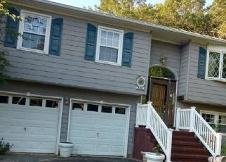Foreclosure Home in Bayville, NJ, 08721,  PHEASANT DR ID: P1831474