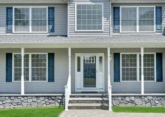 Foreclosure Home in Manahawkin, NJ, 08050,  BULKHEAD AVE ID: P1831477
