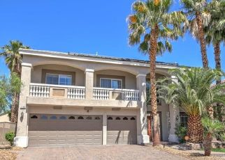 Foreclosed Homes in Las Vegas, NV, 89139, ID: P1831669