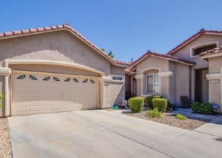 Casa en ejecución hipotecaria in Henderson, NV, 89012,  FRANKLIN CHASE TER ID: P1831679