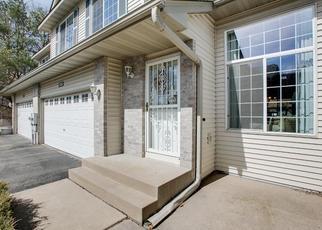 Casa en ejecución hipotecaria in Minneapolis, MN, 55432,  COUNCIL OAKS DR ID: P1831741
