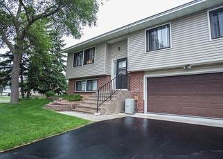 Foreclosure Home in Minneapolis, MN, 55434,  TYLER ST NE ID: P1831777