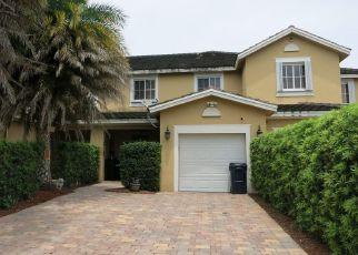 Casa en ejecución hipotecaria in Homestead, FL, 33032,  SW 140TH PSGE ID: P1832079