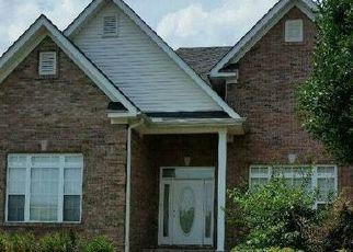 Foreclosed Homes in Huntsville, AL, 35806, ID: P1832172